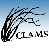 CLAMS Libraries icon