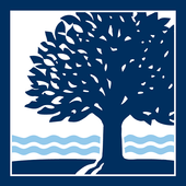 Connecticut College Libraries icon