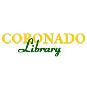 Coronado Public Library icon