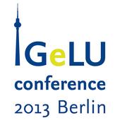 IGeLU 2013 icon