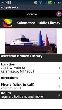 KPL Mobile apk screenshot