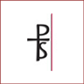 Princeton Theological Seminary icon