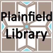 Plainfield Public Library icon