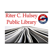RCH Library icon