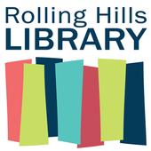 RollHillsLib icon