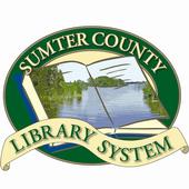 SumterFL Library2Go! icon