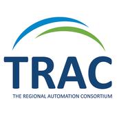 TRACpac icon
