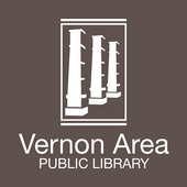 Vernon Area Public Library icon