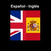 Español-Inglés icon