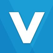 home of VESTA® icon