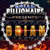 Brian's Wallpaper icon