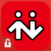 Bria Stretto™ for Good Tablet icon