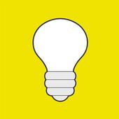 Ideas by Brightidea icon