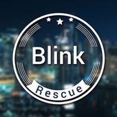 Blink Rescue Premium icon