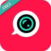 Live Video live.ly Stream Tips icon