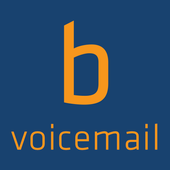 Voicemail Manager icon