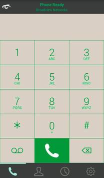OfficeSuite Softphone poster
