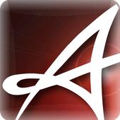 Ansell Lighting icon