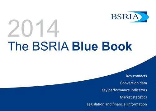 BiasiUK Brochures & Manuals poster