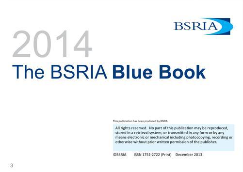 BiasiUK Brochures & Manuals apk screenshot