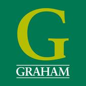 Graham Construction icon
