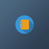 Free E Books for Tech Topics icon
