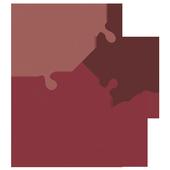 Broker Contact icon