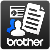Brother BR-Docs icon