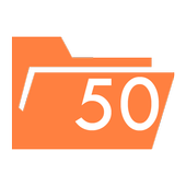Huzit50 (connection managing) icon
