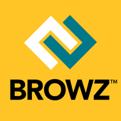 BROWZ for Suppliers icon