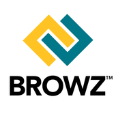 BROWZ for Clients icon