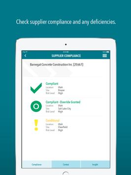 BROWZ for Clients apk screenshot