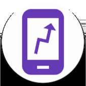 [SPEEDRANK] 스피드랭크 순위체크 icon
