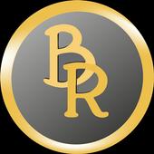 Br platinum icon