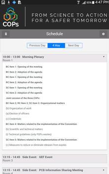 BRS App 1.3 apk screenshot