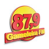 GameleiraFm icon