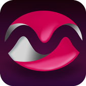 Waseet Mobile وسيط موبايل icon