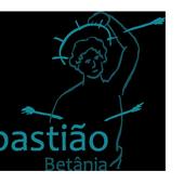 Paróquia São Sebastião icon