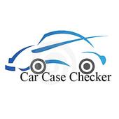 Car Case Checker Bangladesh icon