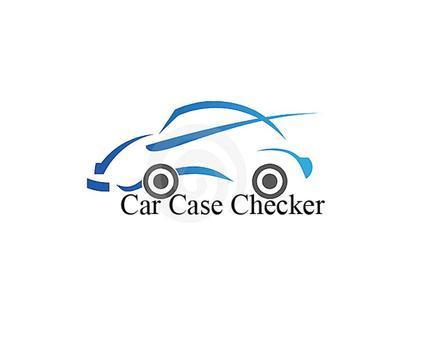 Car Case Checker Bangladesh poster