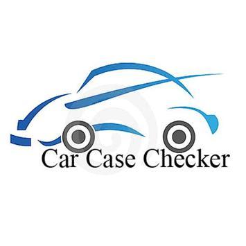Car Case Checker Bangladesh apk screenshot
