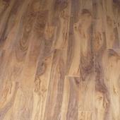 Flooring Job Estimator icon