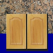 Home Remodeling Book icon