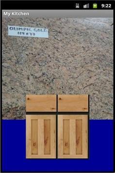 Home Remodeling Book apk screenshot
