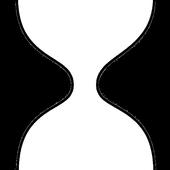 ampulheta icon