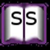 Syllable Scorer icon