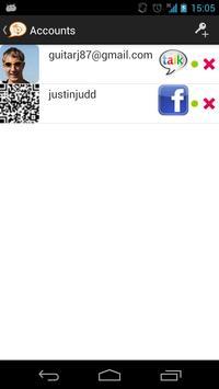 Dodo apk screenshot