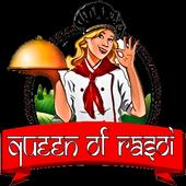 Queen of Rasoi - Bawarchi Rani icon