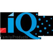.iQ ServiceDesk icon