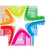 FCV Audit For NA icon